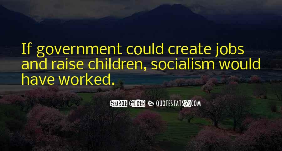 George Gilder Quotes #1122139