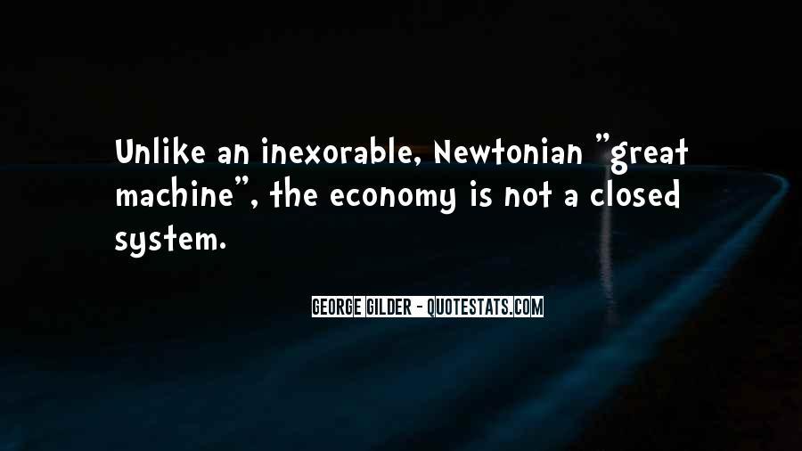 George Gilder Quotes #1194320