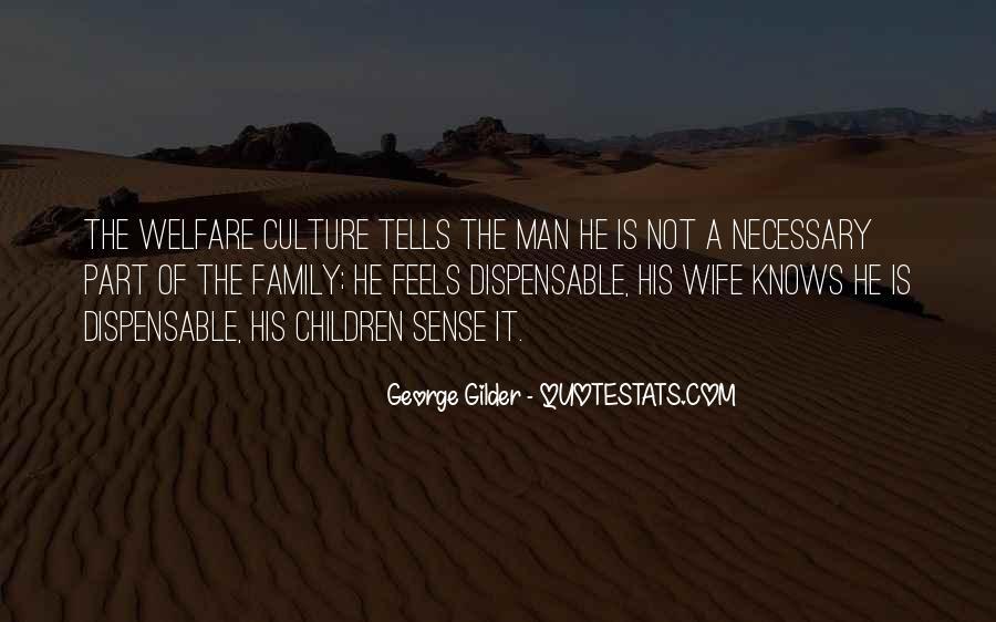 George Gilder Quotes #1498856