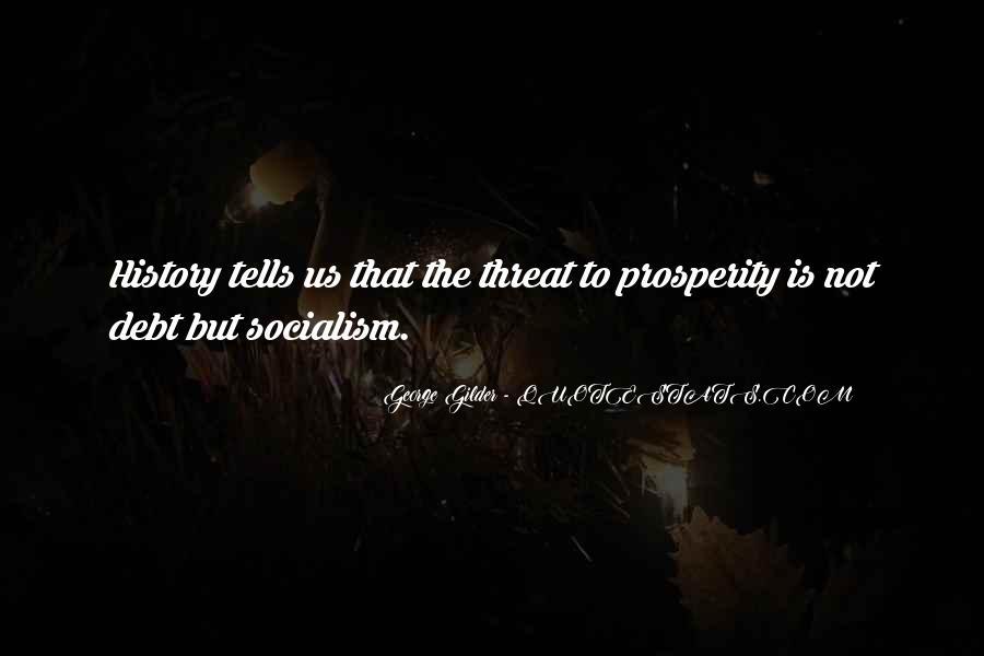 George Gilder Quotes #1506066
