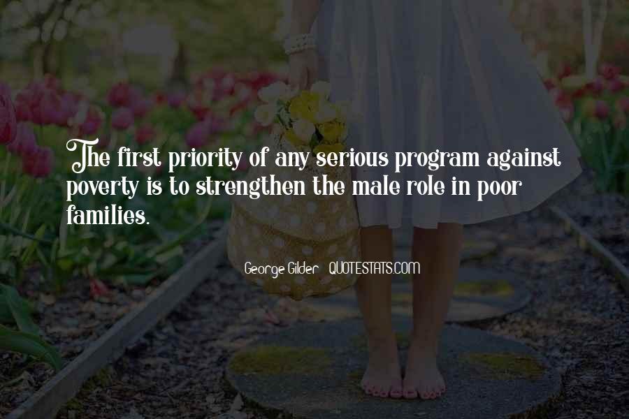 George Gilder Quotes #1812562