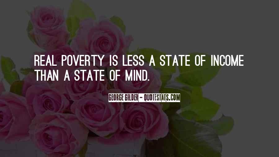George Gilder Quotes #39330