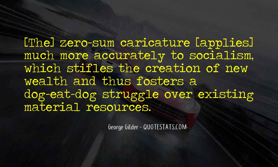 George Gilder Quotes #960189