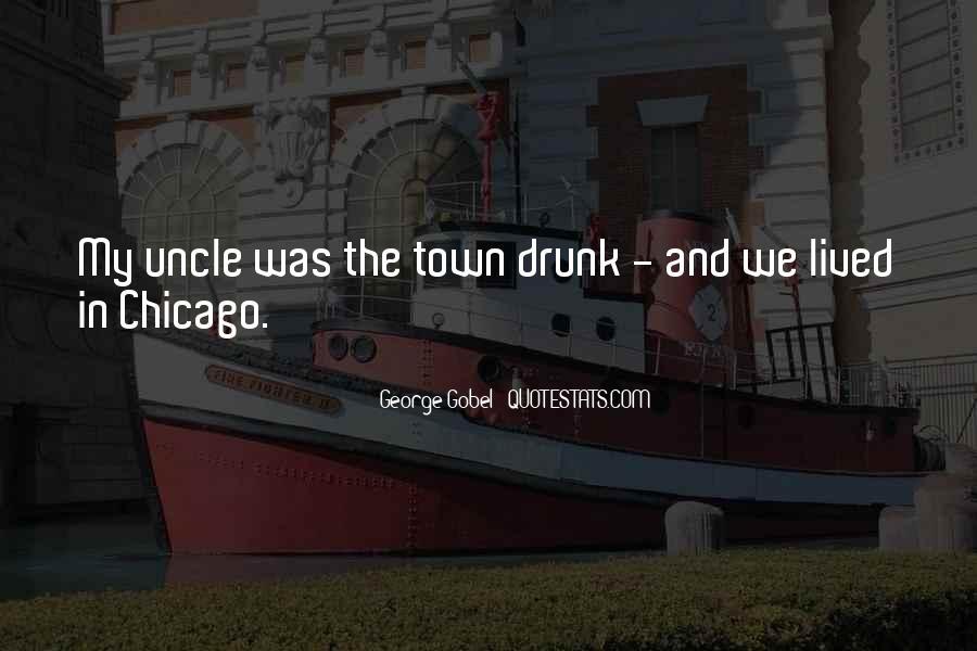 George Gobel Quotes #1369391