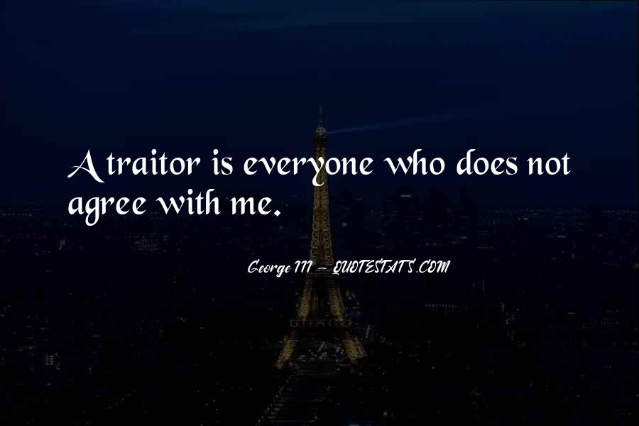 George III Quotes #1242410