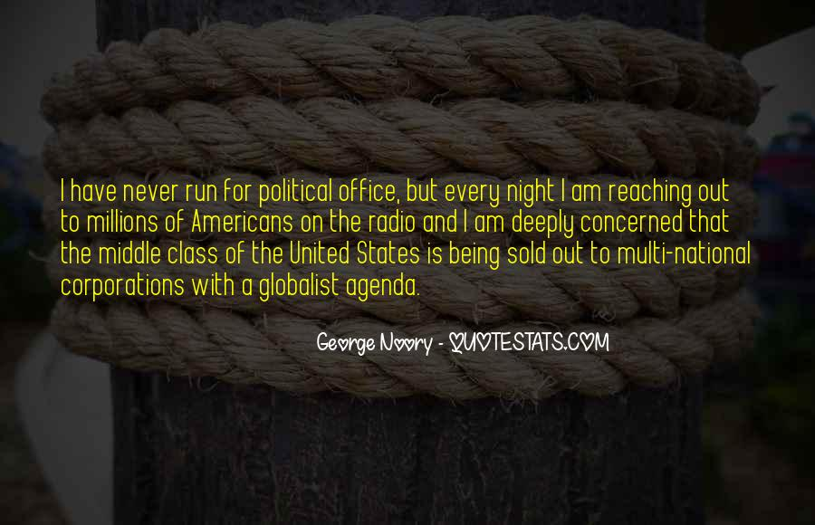 George Noory Quotes #1069414
