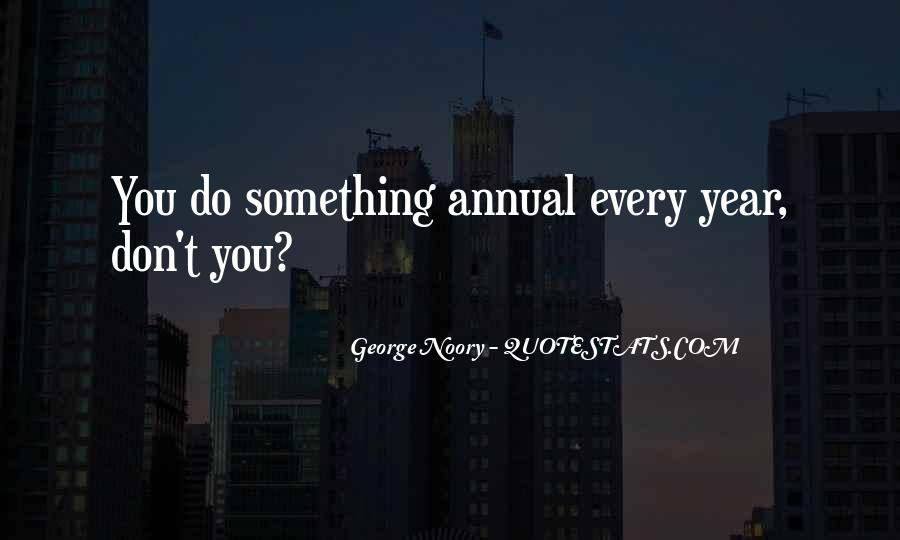 George Noory Quotes #112381