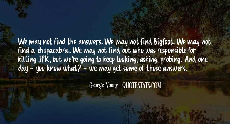 George Noory Quotes #1261623
