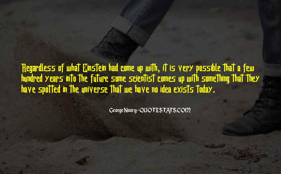 George Noory Quotes #1558832