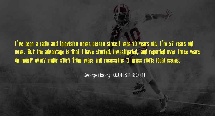 George Noory Quotes #1664610