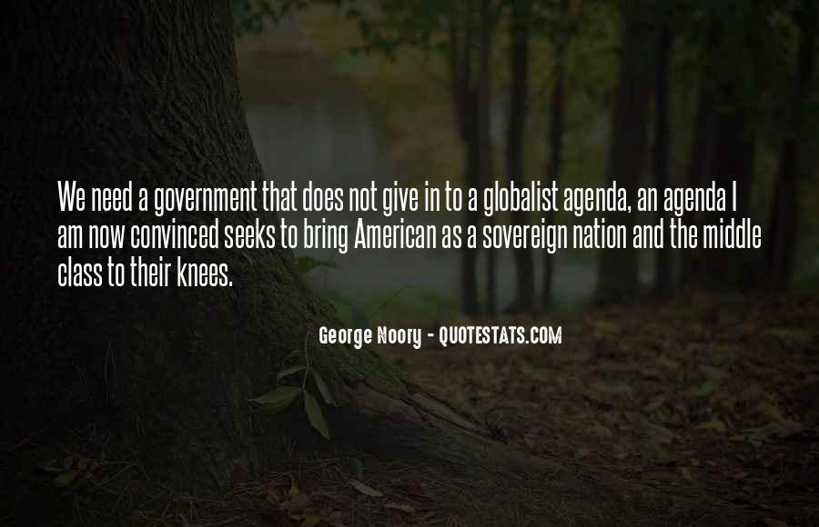George Noory Quotes #1740391