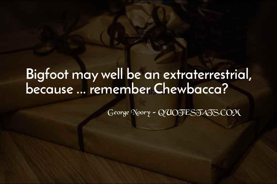 George Noory Quotes #606781