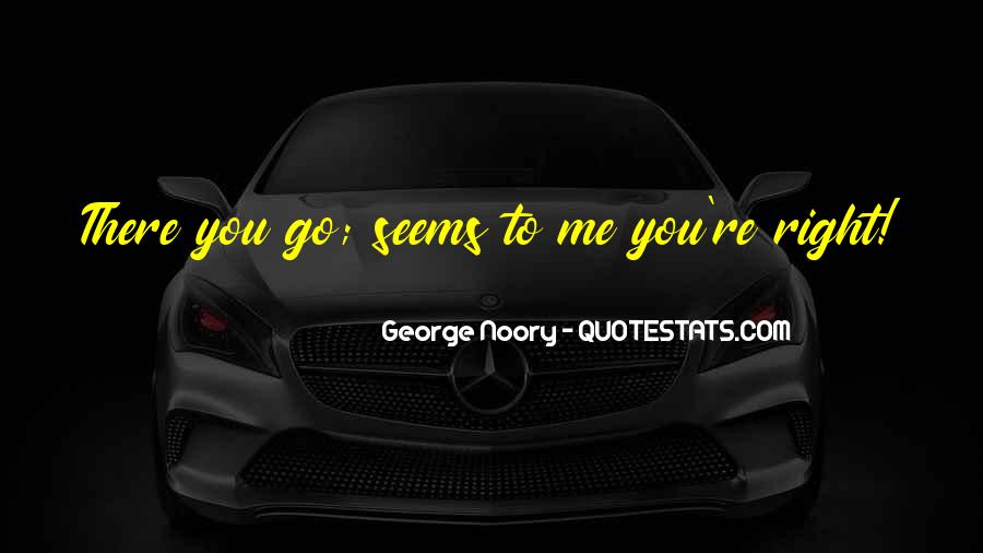 George Noory Quotes #905820