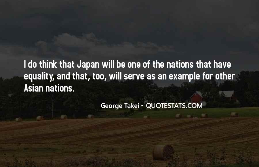 George Takei Quotes #1004049