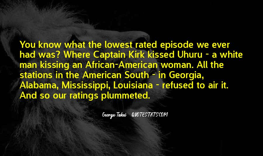George Takei Quotes #1007528