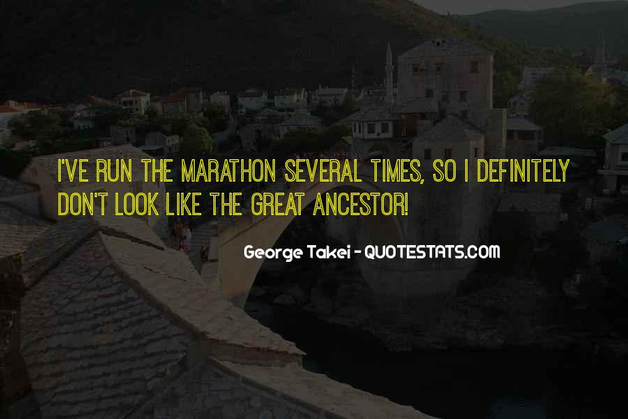 George Takei Quotes #1059106