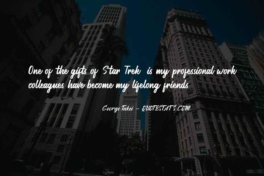 George Takei Quotes #1273009