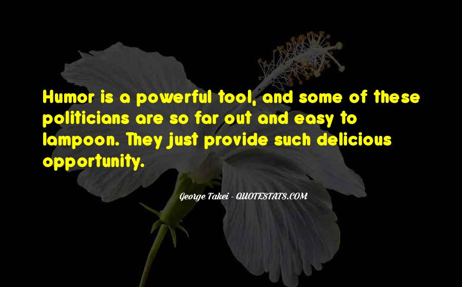 George Takei Quotes #1419872