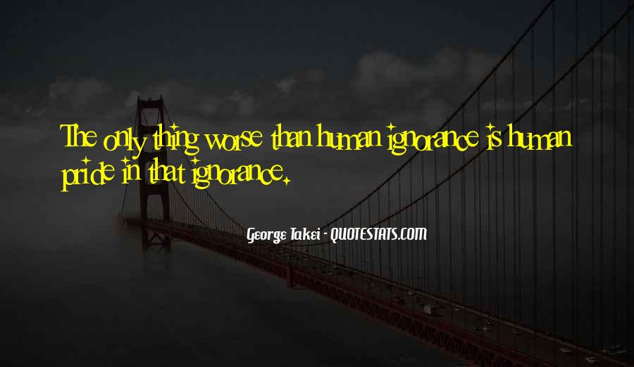 George Takei Quotes #1493308