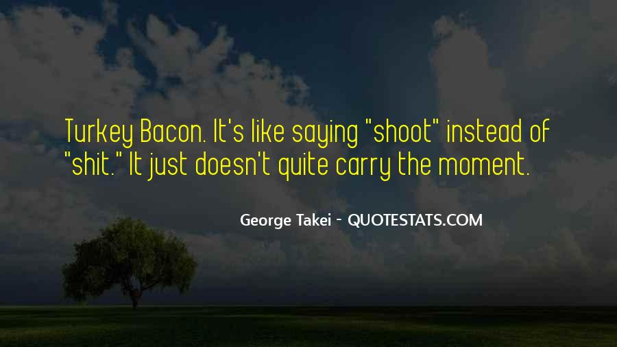 George Takei Quotes #1556400
