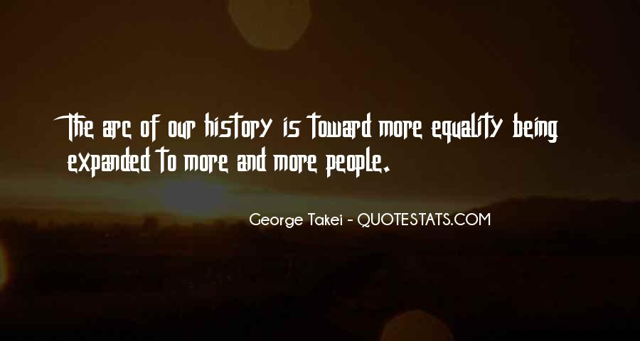George Takei Quotes #1604911