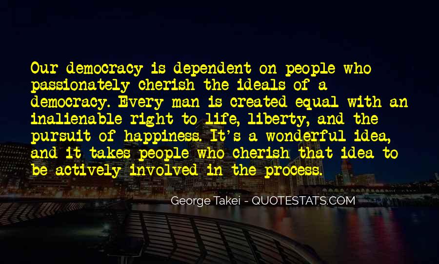 George Takei Quotes #1630124