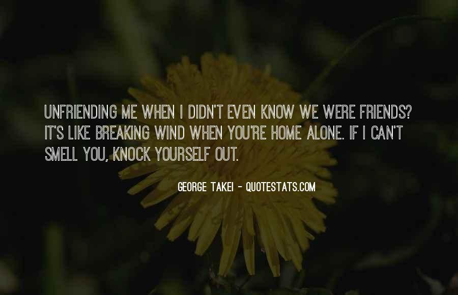George Takei Quotes #1647713