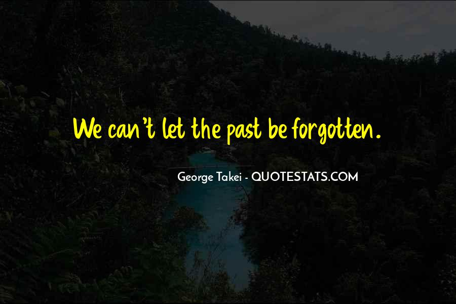 George Takei Quotes #1681276