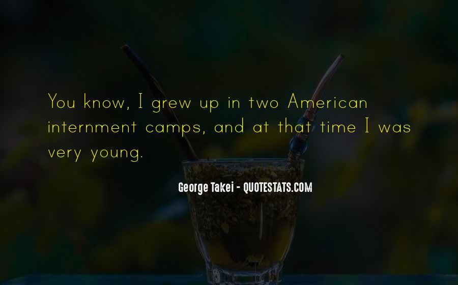 George Takei Quotes #1688696