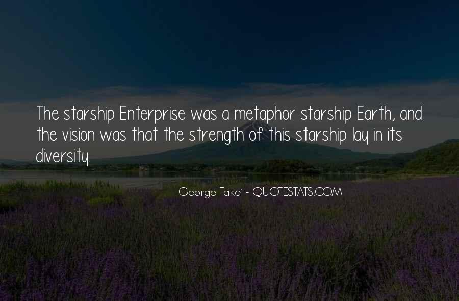 George Takei Quotes #1700741