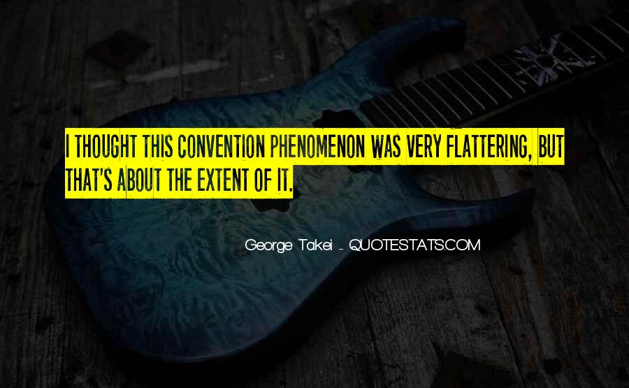 George Takei Quotes #1704452