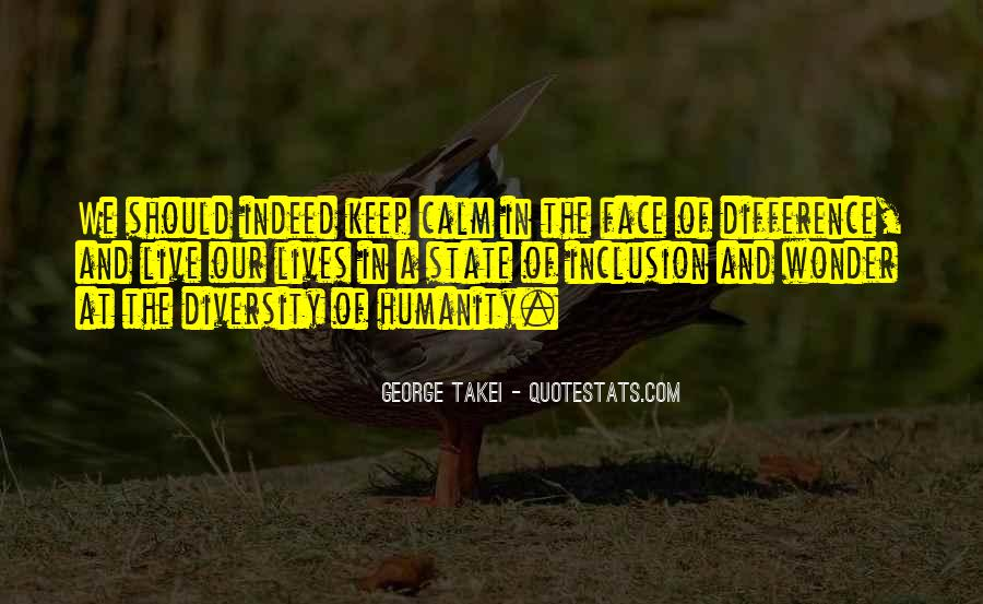 George Takei Quotes #1726148