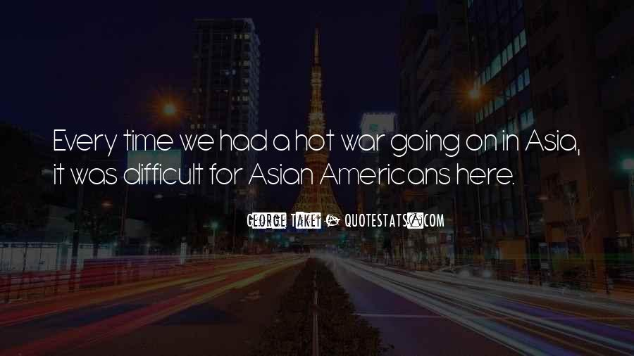George Takei Quotes #1790645
