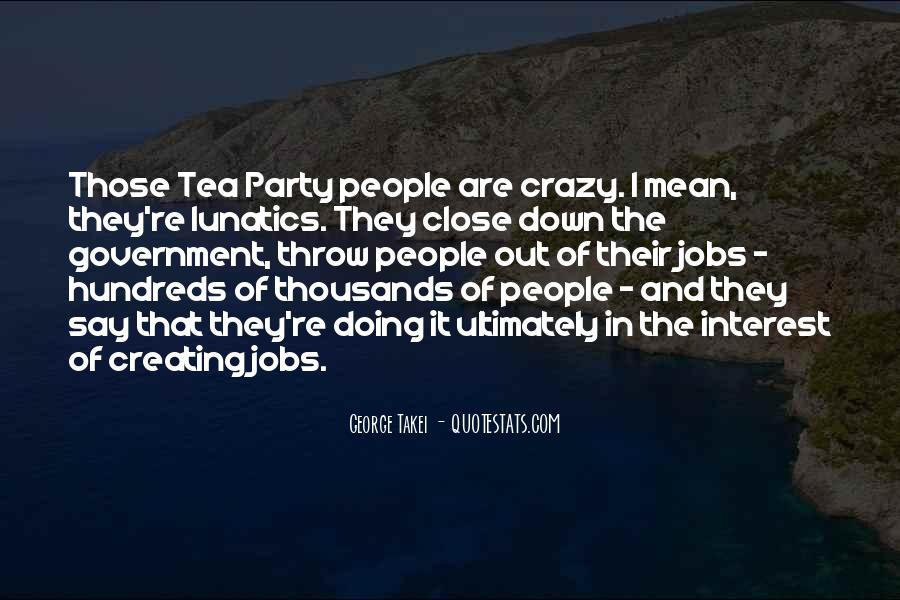 George Takei Quotes #1806129