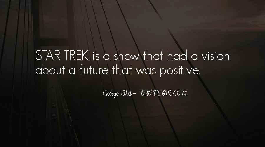 George Takei Quotes #1877693