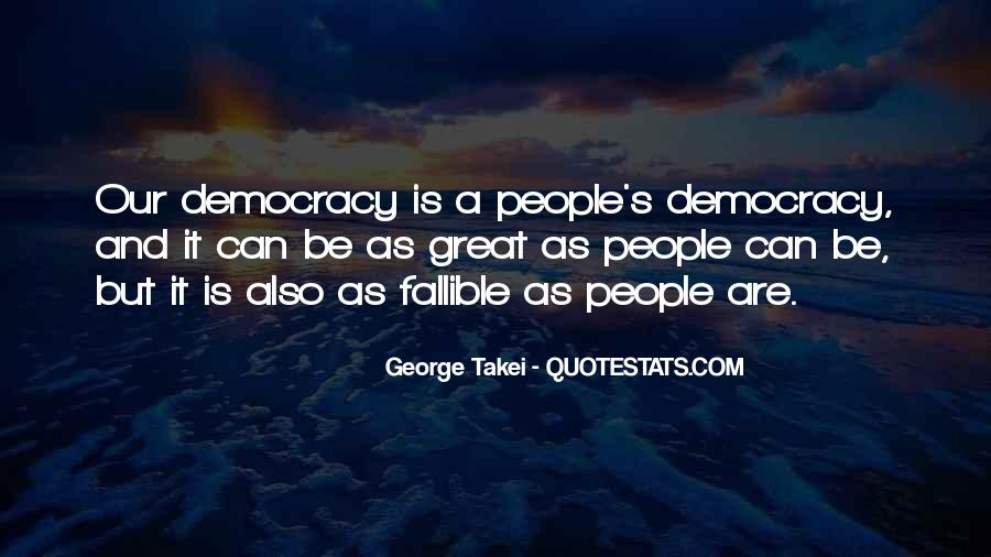 George Takei Quotes #218829