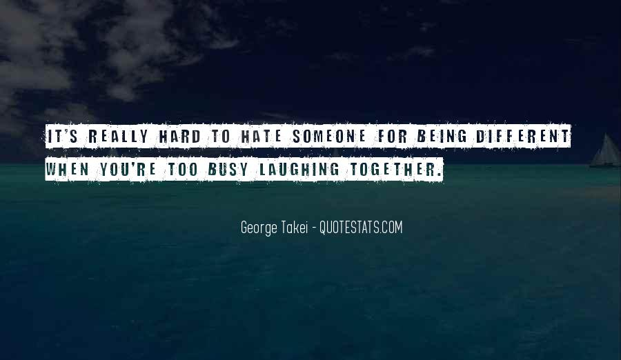 George Takei Quotes #220935