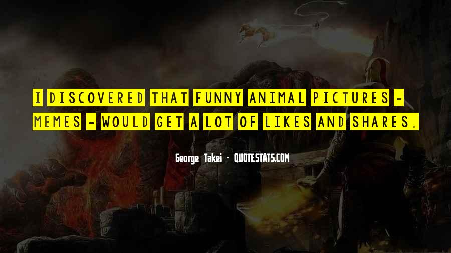 George Takei Quotes #323820