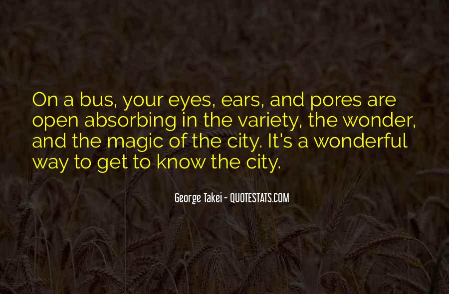 George Takei Quotes #345912