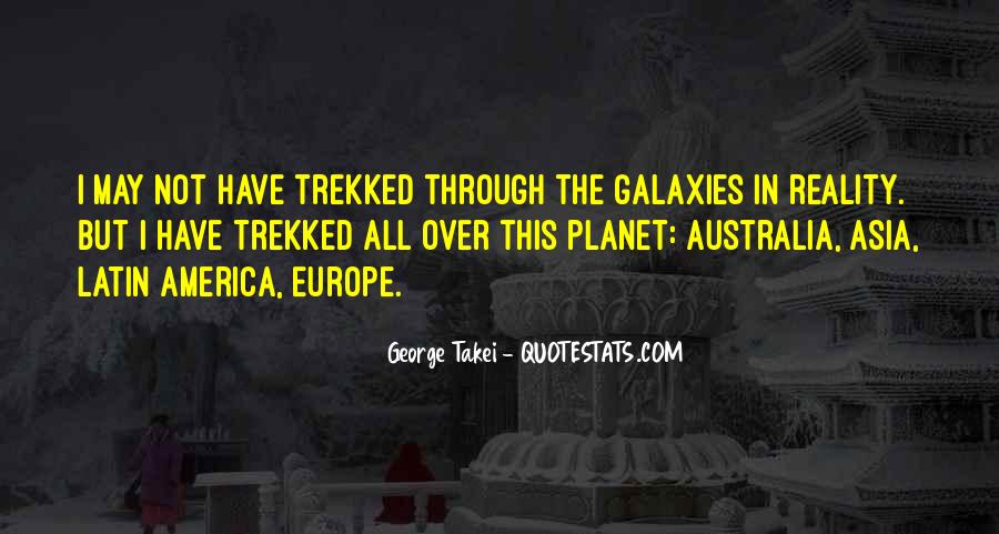 George Takei Quotes #360462