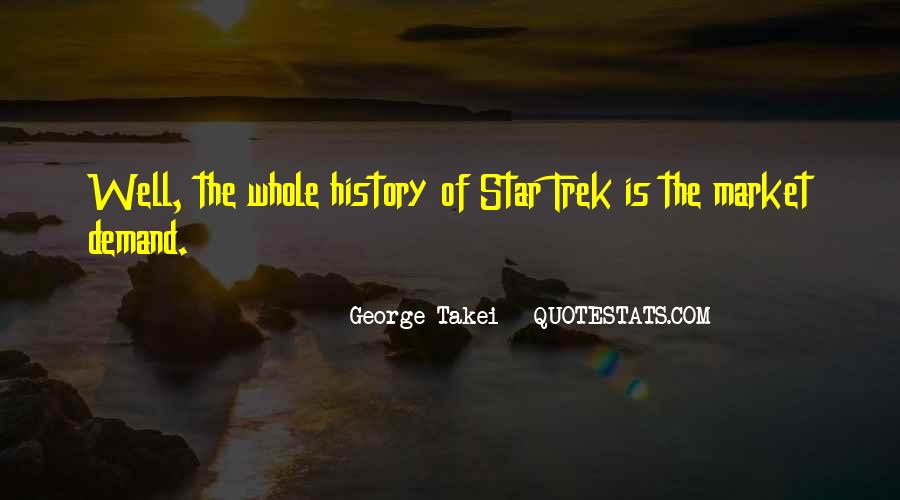 George Takei Quotes #386426