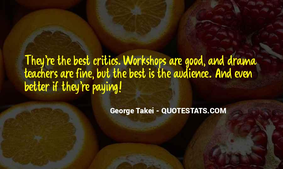 George Takei Quotes #457358