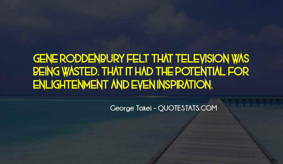 George Takei Quotes #477708
