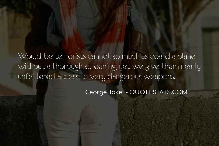 George Takei Quotes #556365