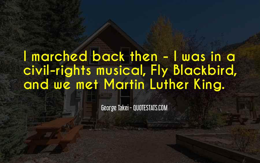 George Takei Quotes #619880