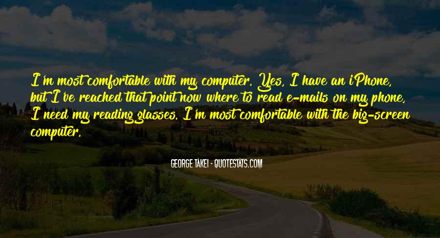 George Takei Quotes #712190