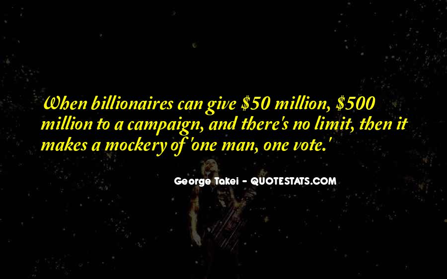 George Takei Quotes #842366