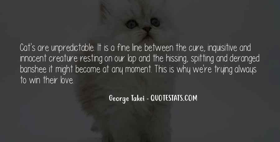 George Takei Quotes #961401
