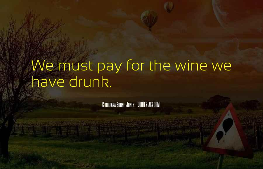 Georgiana Burne-Jones Quotes #393675