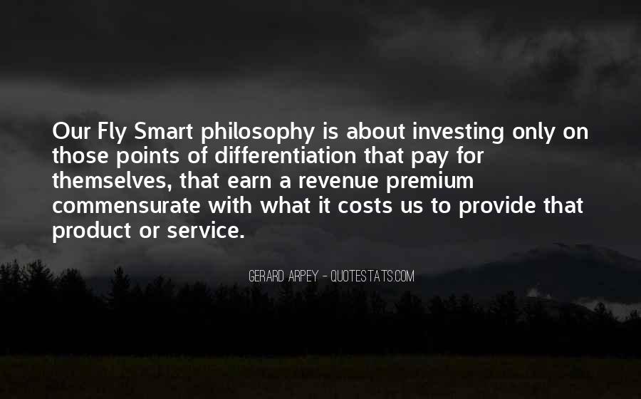 Gerard Arpey Quotes #1317572